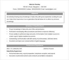 Resume Objective Examples For Receptionist by Sample Resume Objective Examples Jennywashere Com