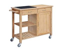 large rolling kitchen island kitchen cart on wheels country style kitchen island rustic rolling