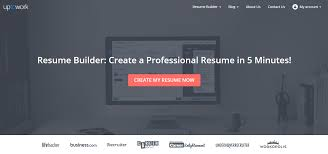 career builder resume builder use a resume builder to get from zero to a resume in under an hour