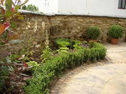 Cottage Garden Design Ideas Welcome To Nichols Design Ltd Small Cottage Garden Image Of