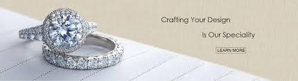 diamond earrings nz nz jewellers jewellery diamond gold wedding engagement ring