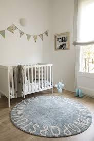 round abc rug project nursery nursery and babies