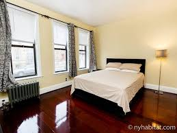 1 bedroom apartments for rent brooklyn ny 14 best images of 1 bedroom apartments for rent brooklyn ny 2