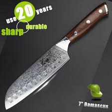 Japanese Kitchen Knives Popular Japanese Kitchen Knife Buy Cheap Japanese Kitchen Knife
