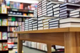 libreria colli albani librilibri