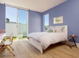 uncategorized bedroom bedroom decor modern bedrooms cute bedroom full size of uncategorized bedroom bedroom decor modern bedrooms large size of uncategorized bedroom bedroom decor modern bedrooms thumbnail size of