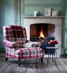 John Lewis Bedroom Furniture Uk John Lewis Three A W13 Interior Design Trends John Lewis