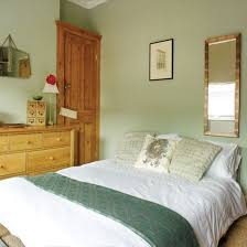 green bedroom decorating ideas geotruffe com