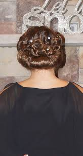 7 best beauty salons near me images on pinterest beauty salons