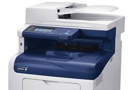 xerox workcentre 6605 color multifunction printer