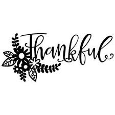 533 best fall thanksgiving images on silhouette
