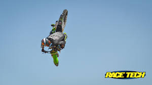 freestyle motocross wallpaper need a new wallpaper whips moto related motocross forums