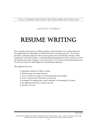 housemaid resume example house cleaner resume unforgettable
