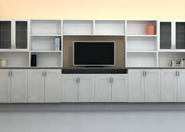 Garage Storage Ikea by Photo Album Collection Ikea Garage Cabinets All Can Download All