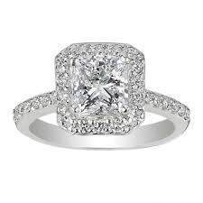 inexpensive engagement rings wedding rings affordable engagement rings 200 cheap