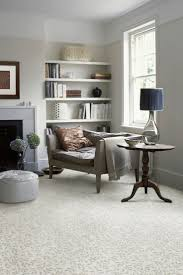 18 best carpet images on pinterest carpets stairs and greek key