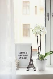 best 25 plant decor ideas on pinterest house plants best 25 window sill decor ideas on pinterest window plants window
