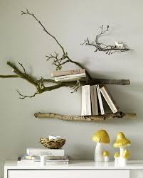 20 Insanely Cool Ways To Decorate With Branches – Just Imagine