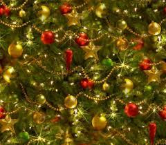 christmas backgrounds seamless