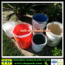 poly liner poly liner suppliers and manufacturers at alibaba com