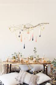 Tree Branch Home Decor by 254 Best Images About Diy U003e U003e Dreamcatcher Mobile Déco Qui