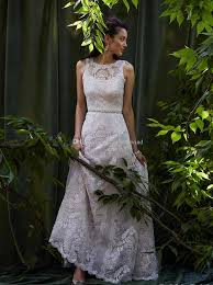 casual chagne wedding dresses 1138 best 2016 wedding dresses images on wedding