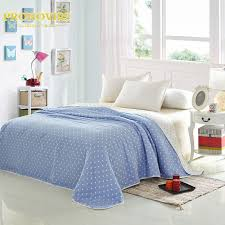 Shabby Chic Blue Bedding by Shabby Chic Bedspread Promotion Shop For Promotional Shabby Chic