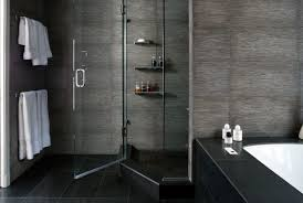 Wall Cabinet For Bathroom Enthralling Simple Bathroom Designs Philippines With Wooden Wall