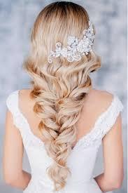 wedding hairstyles wedding hairstyles ponytail bridal hairstyles 2016 hair