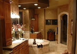 tuscan bathroom design tuscan bathroom design of cozy tuscan bathroom design