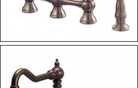 great selection of beautiful style faucets shower faucets category