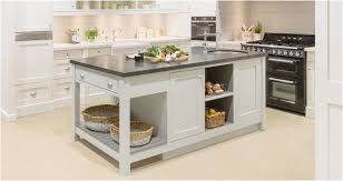 Home Design Experts by Best Of Kitchen Accessories Sydney