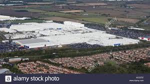 nissan mexico plant cars factory stock photos u0026 cars factory stock images alamy