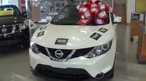 nissan in australia history all new nissan qashqai ti western nissan think new car think
