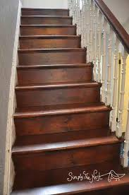 Staircase Renovation Ideas Awesome Victorian Stairs Design Victorian Staircase Design Ideas