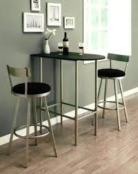 high top table rentals round high top tables 4sqatl com