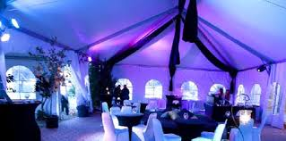party lights rental tent lighting rentals ottawa wedding tent lighting party lights