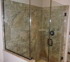 denver shower doors denver glass u0026 awning