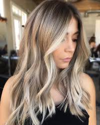 hair colours best for women in their sixties 10 ash blonde hairstyles for all skin tones 2018 best hair color