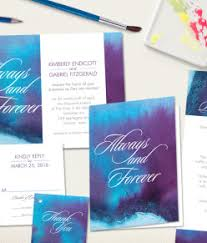 wedding invitation cost wedding invitations a practical wedding a practical wedding we