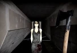 girl house 2 image emilypopup 2 png the nightmare house wiki fandom powered