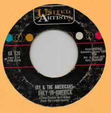 everyday is the day of thanksgiving lyrics top 100 united states songs of american patriotism