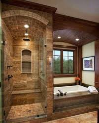 Best Relaxing Bathroom Ideas Images On Pinterest Room - Great bathroom design