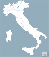 Map Of Ancient Italy by Italy Free Maps Free Blank Maps Free Outline Maps Free Base Maps