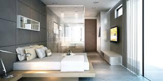 Oslo Bedroom Furniture Villa Oslo Plus Type 1 3 Bedroom Villa For Sale La Bua Development