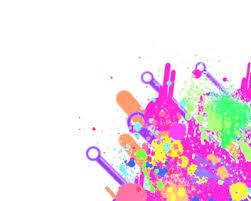 psd detail paint splatter vector official psds