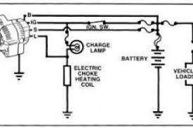 toyota yaris alternator wiring diagram wiring diagram