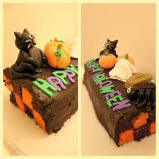 wilton halloween cakes e d does it halloween hunger