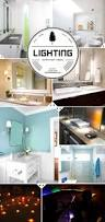 63 best bathroom ideas images on pinterest bathroom ideas