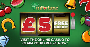 casino si e social slots 5no deposit bonus mfortune